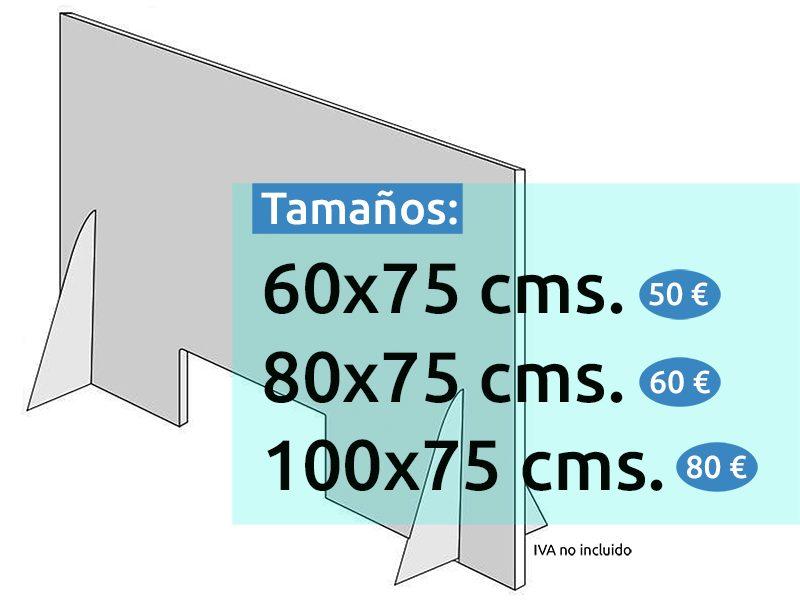 promocion-mamparas